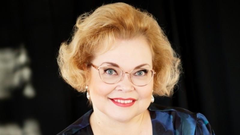 Sanna Paasikivi