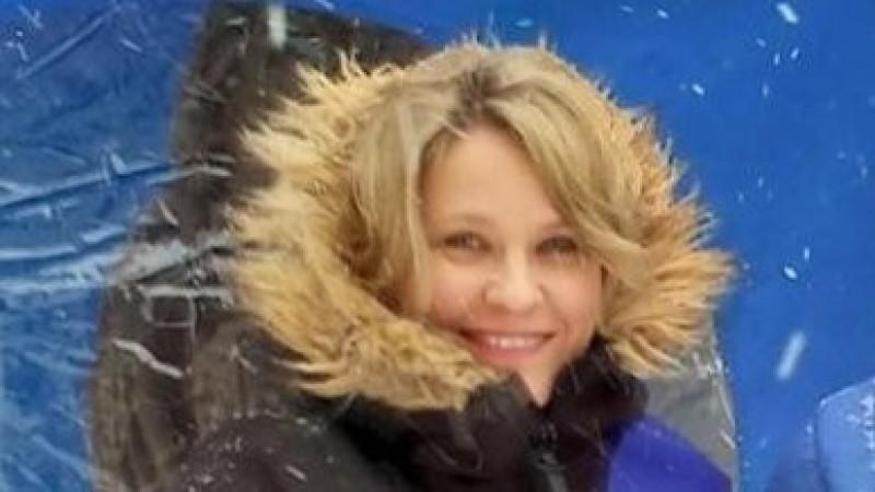 Laura Korpinen