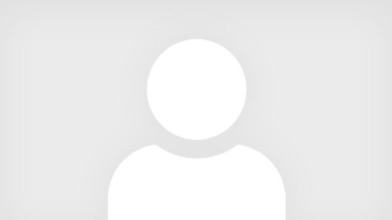 Arja Suuronen